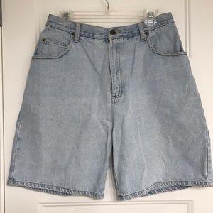 Vintage Mom Jeans!